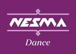 nesmadance_small